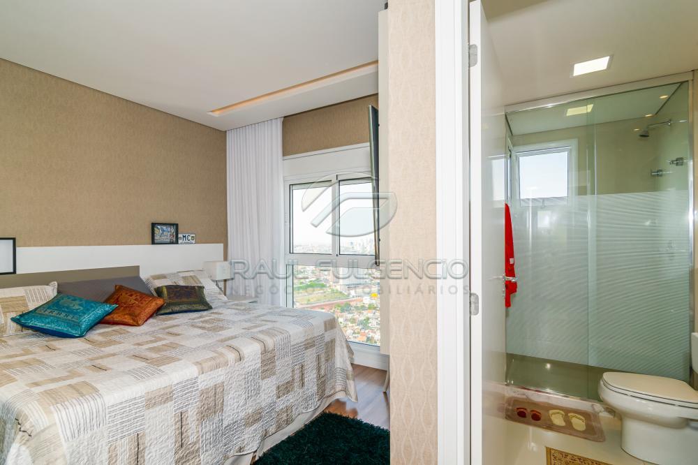 Comprar Apartamento / Padrão em Londrina R$ 3.000.000,00 - Foto 31