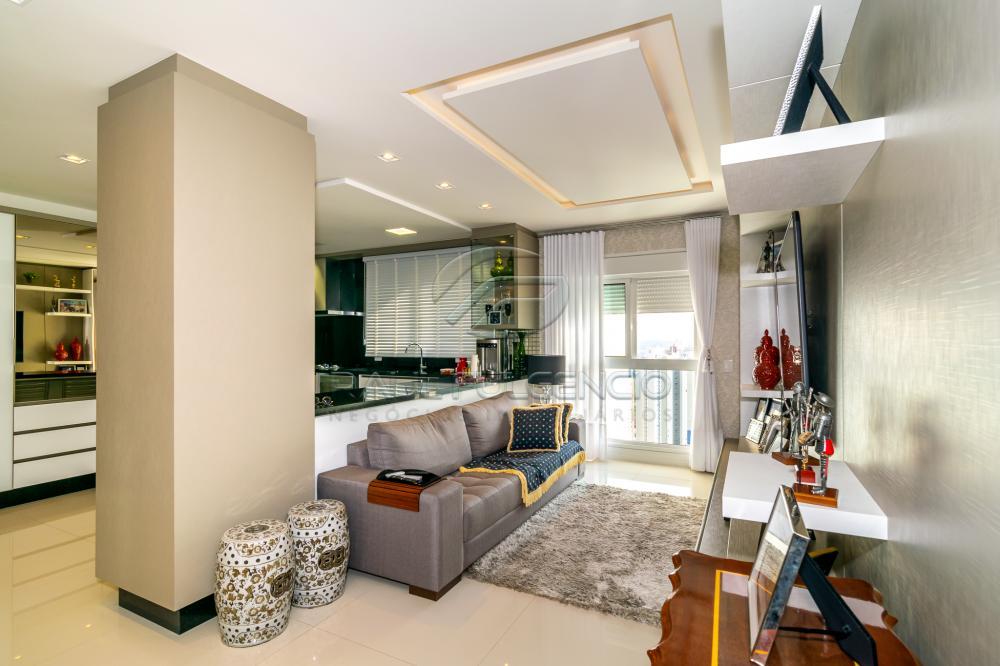 Comprar Apartamento / Padrão em Londrina R$ 3.000.000,00 - Foto 32