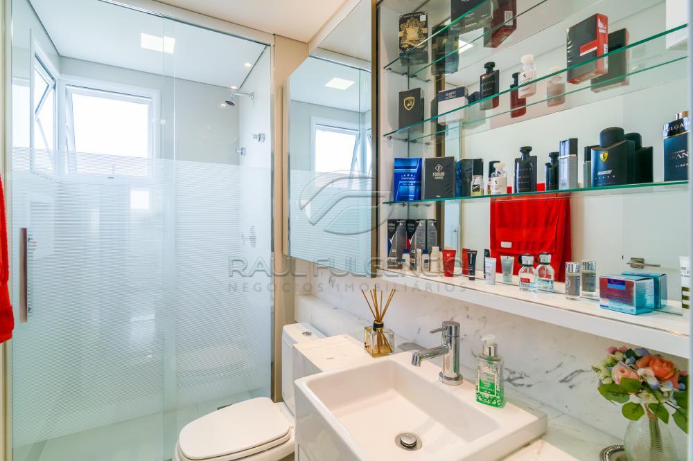 Comprar Apartamento / Padrão em Londrina R$ 3.000.000,00 - Foto 33
