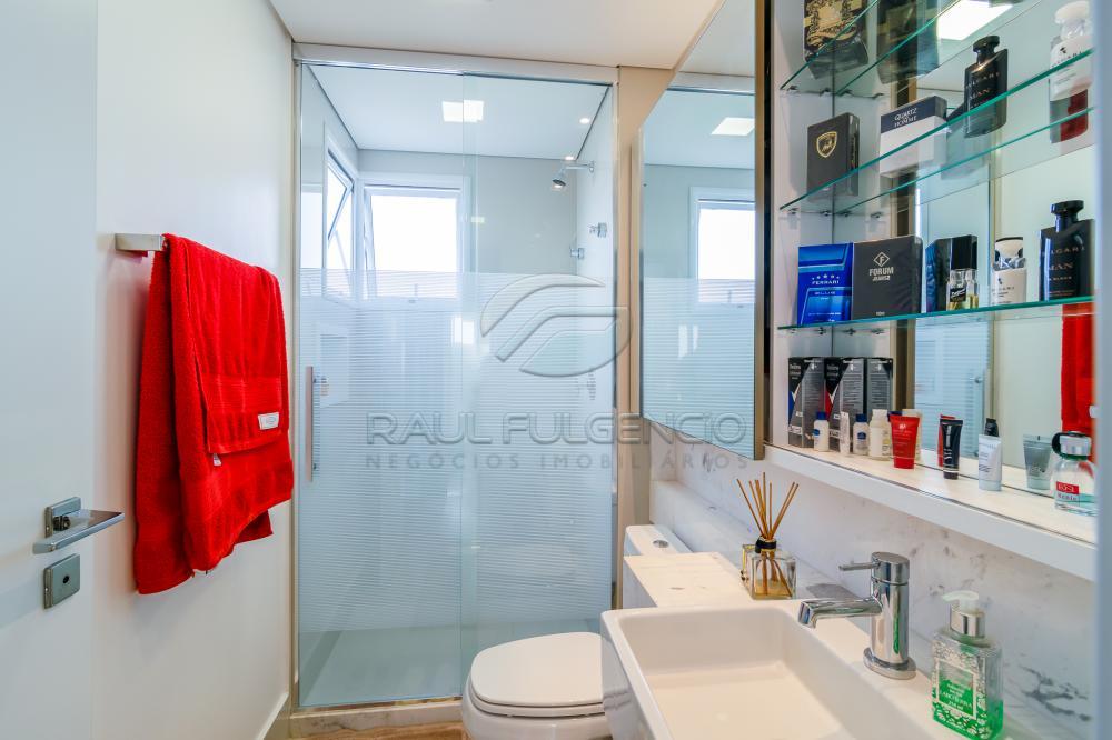 Comprar Apartamento / Padrão em Londrina R$ 3.000.000,00 - Foto 34