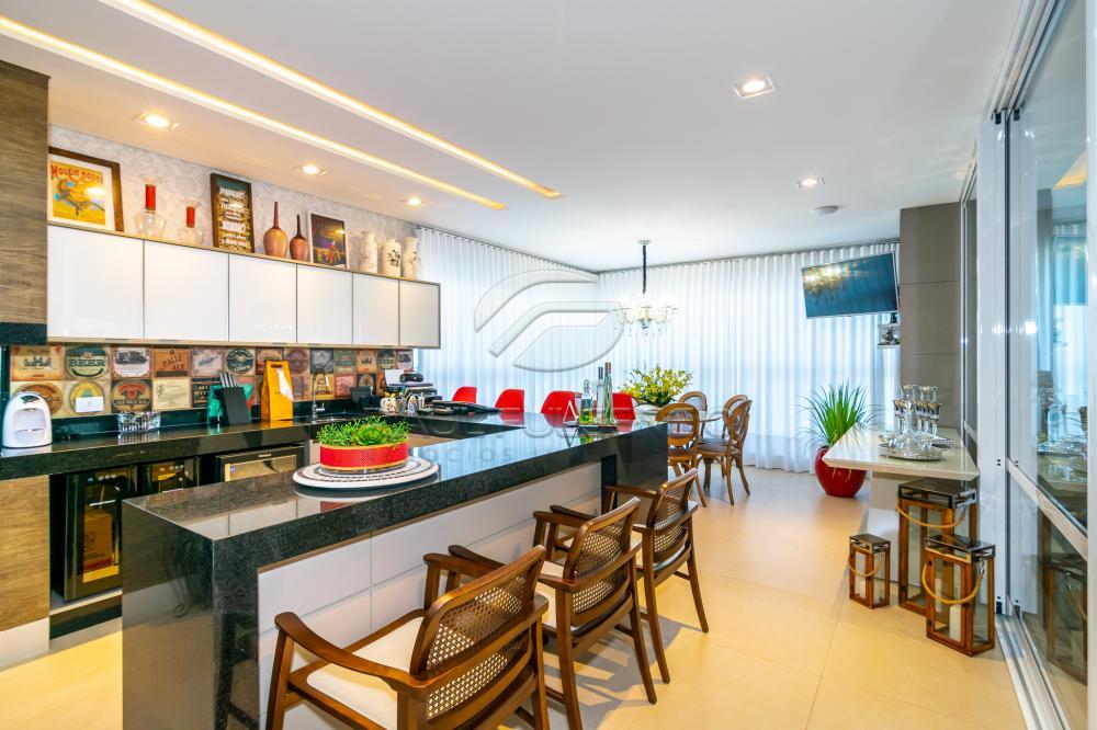 Comprar Apartamento / Padrão em Londrina R$ 3.000.000,00 - Foto 35