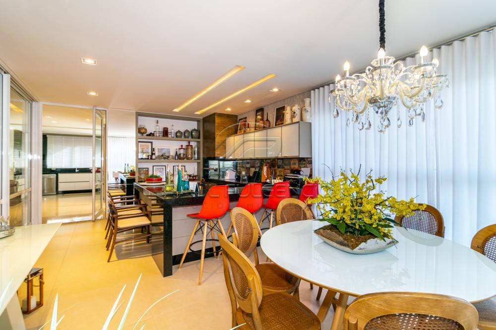 Comprar Apartamento / Padrão em Londrina R$ 3.000.000,00 - Foto 36