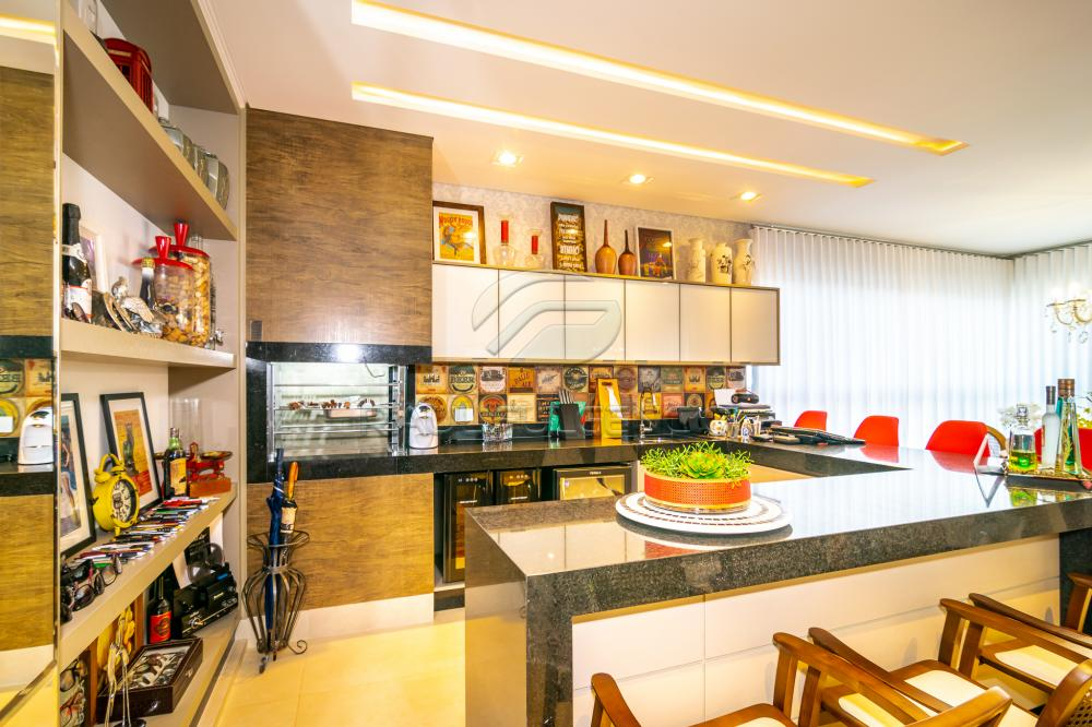 Comprar Apartamento / Padrão em Londrina R$ 3.000.000,00 - Foto 37