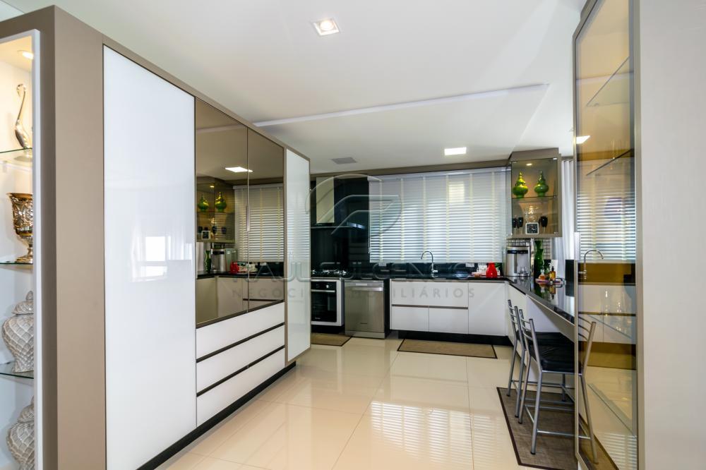 Comprar Apartamento / Padrão em Londrina R$ 3.000.000,00 - Foto 38
