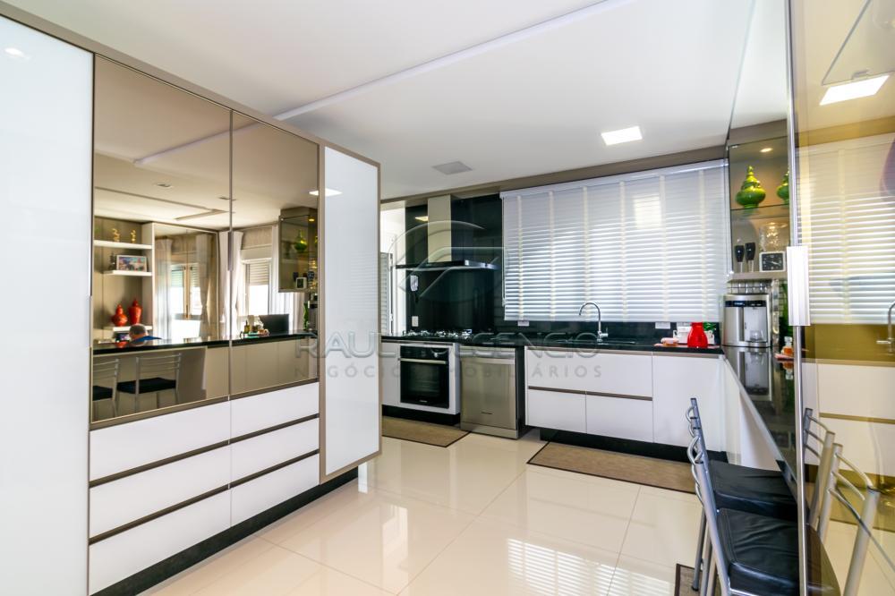 Comprar Apartamento / Padrão em Londrina R$ 3.000.000,00 - Foto 39