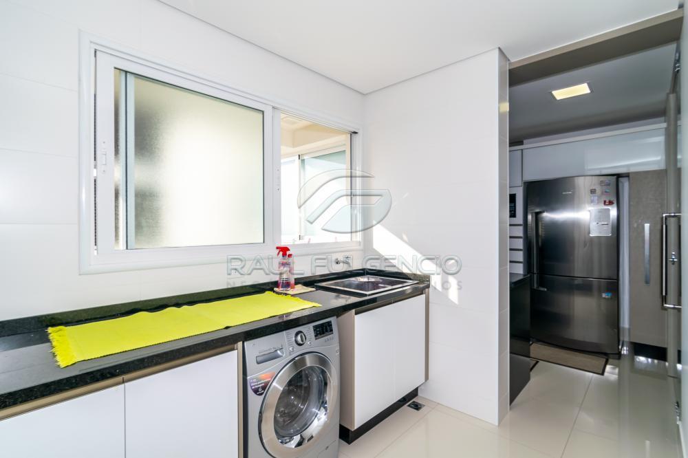 Comprar Apartamento / Padrão em Londrina R$ 3.000.000,00 - Foto 40