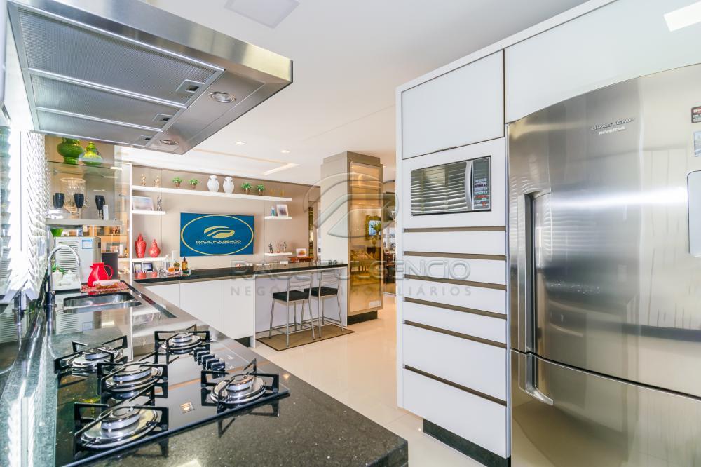 Comprar Apartamento / Padrão em Londrina R$ 3.000.000,00 - Foto 41