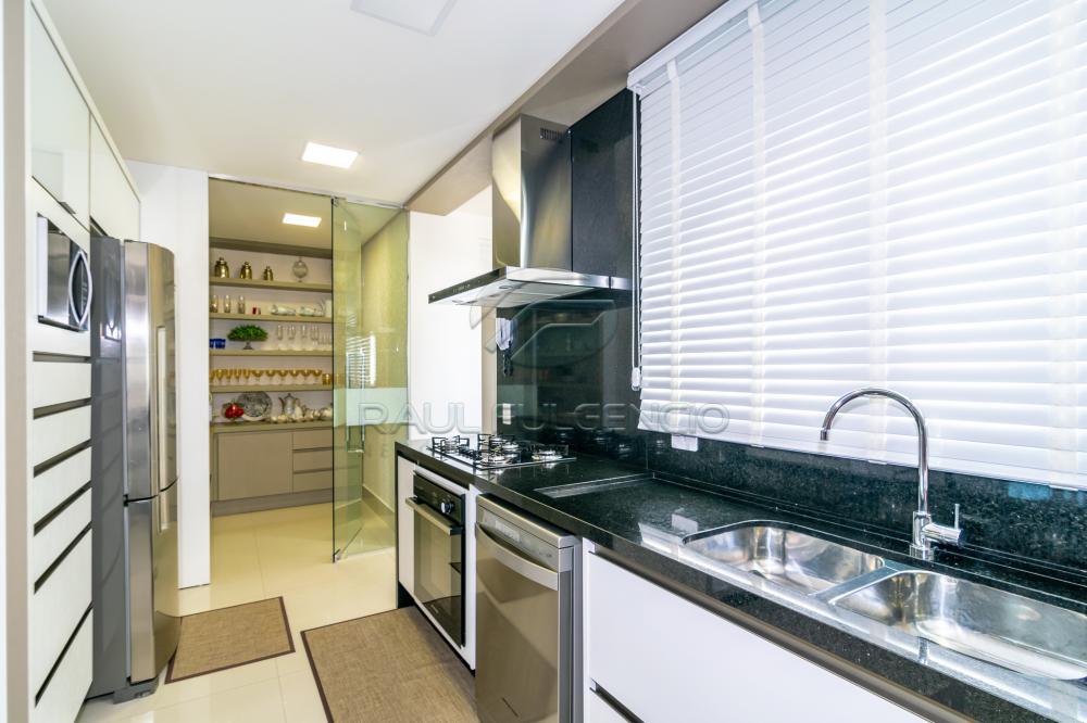 Comprar Apartamento / Padrão em Londrina R$ 3.000.000,00 - Foto 42