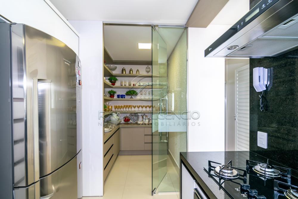 Comprar Apartamento / Padrão em Londrina R$ 3.000.000,00 - Foto 43