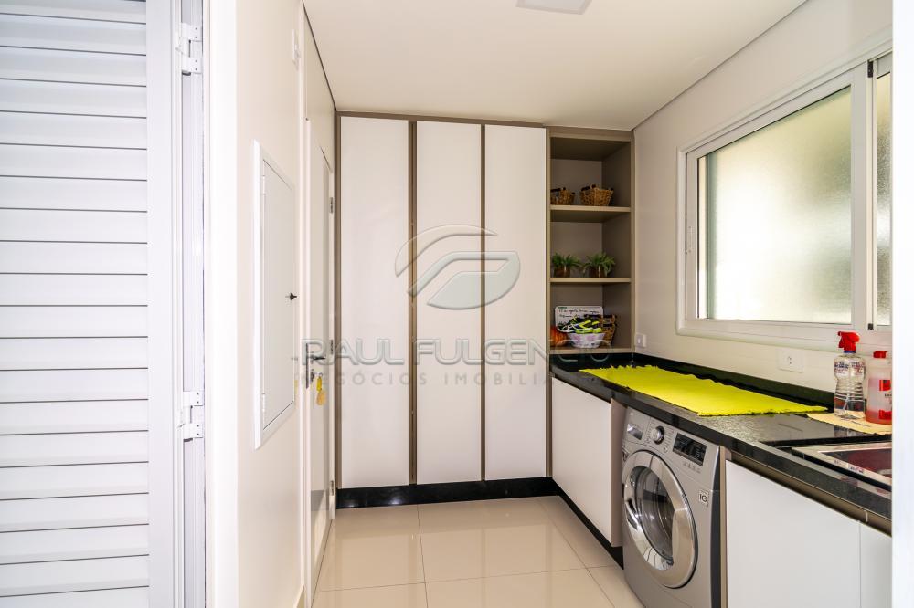 Comprar Apartamento / Padrão em Londrina R$ 3.000.000,00 - Foto 44
