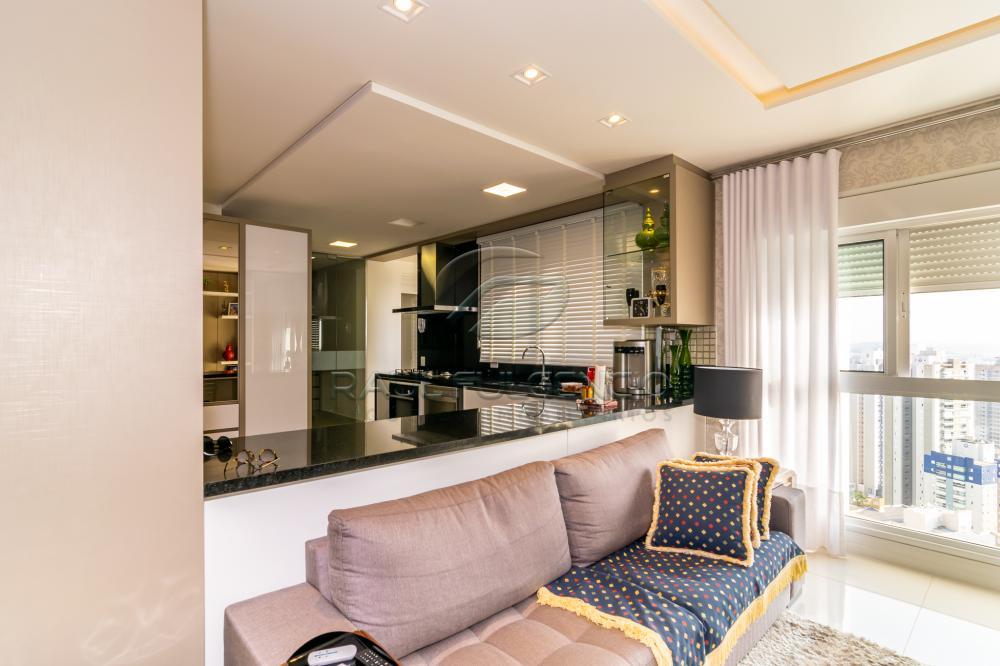 Comprar Apartamento / Padrão em Londrina R$ 3.000.000,00 - Foto 45