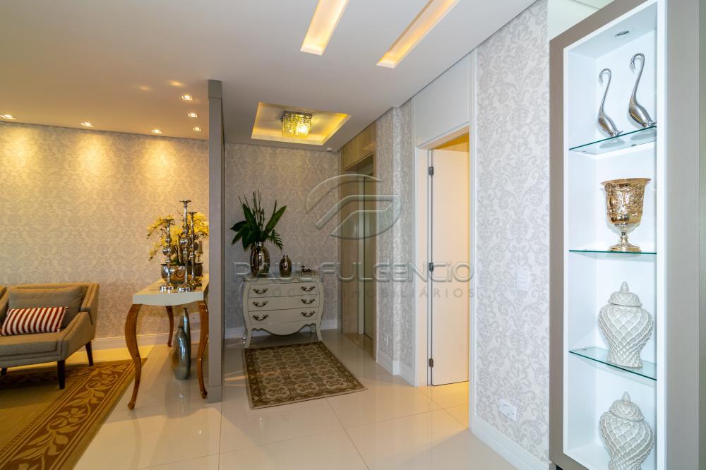 Comprar Apartamento / Padrão em Londrina R$ 3.000.000,00 - Foto 46