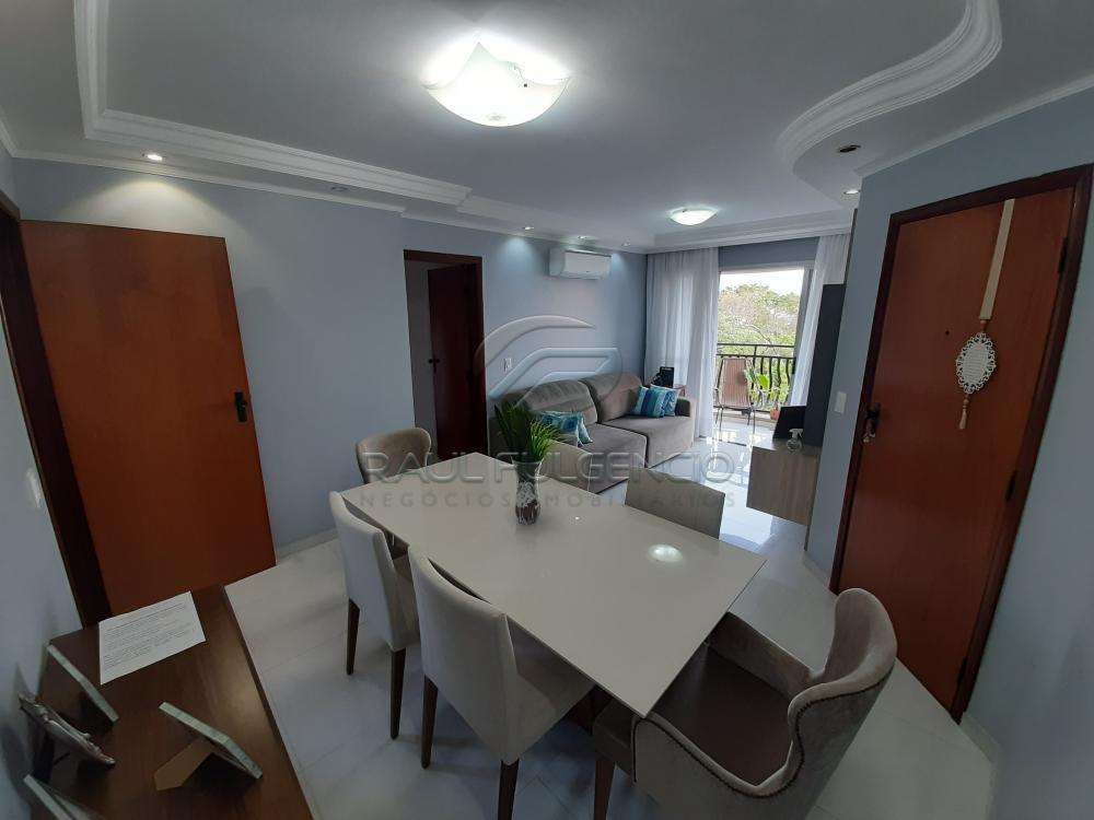 Comprar Apartamento / Padrão em Londrina apenas R$ 398.000,00 - Foto 1