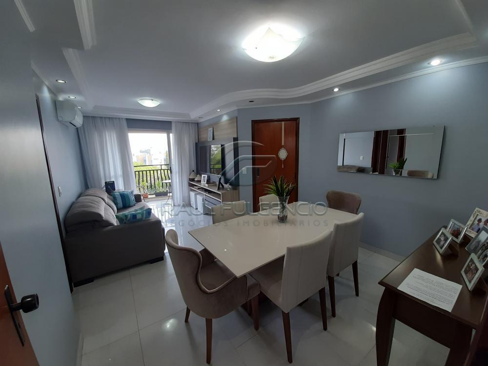 Comprar Apartamento / Padrão em Londrina apenas R$ 398.000,00 - Foto 2