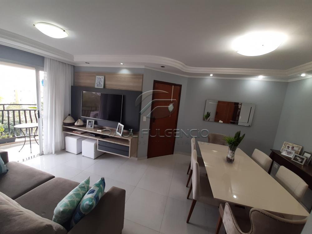 Comprar Apartamento / Padrão em Londrina apenas R$ 398.000,00 - Foto 3