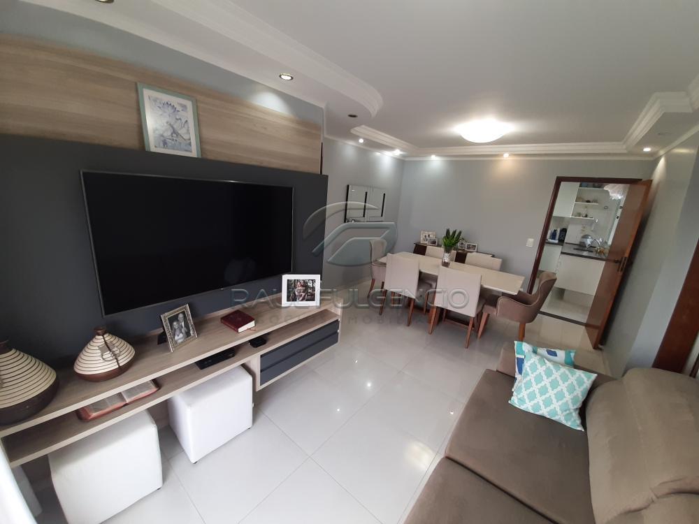 Comprar Apartamento / Padrão em Londrina apenas R$ 398.000,00 - Foto 4