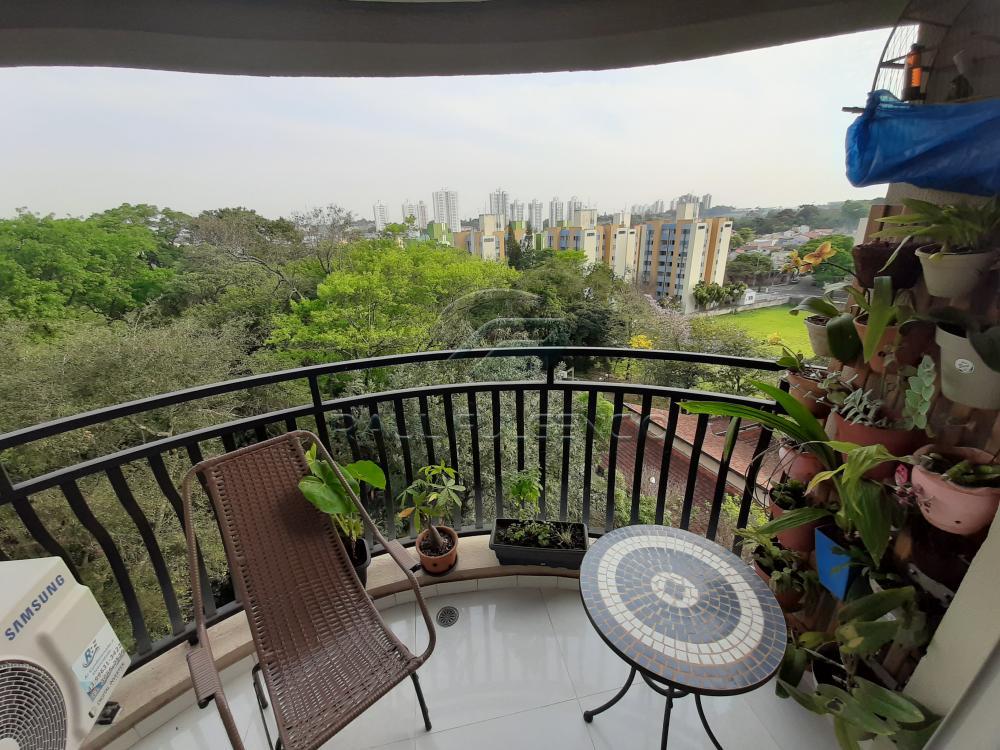 Comprar Apartamento / Padrão em Londrina apenas R$ 398.000,00 - Foto 5
