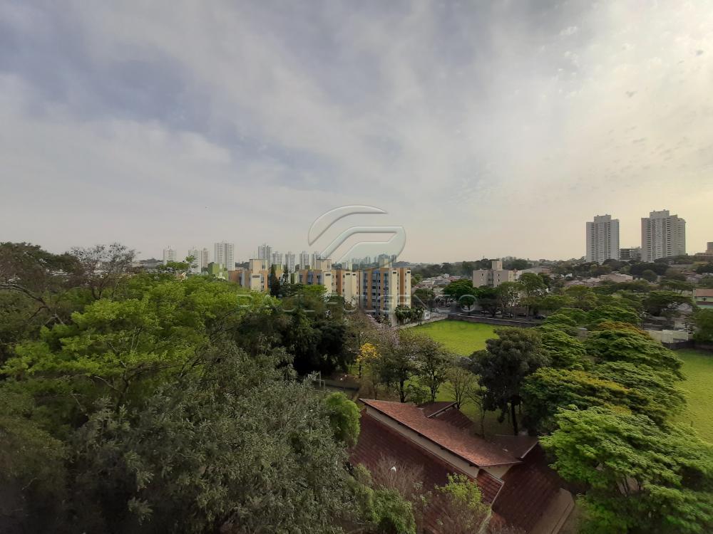 Comprar Apartamento / Padrão em Londrina apenas R$ 398.000,00 - Foto 6