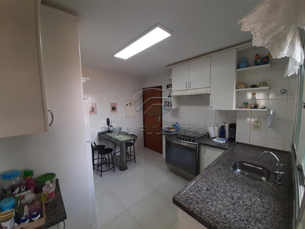 Comprar Apartamento / Padrão em Londrina apenas R$ 398.000,00 - Foto 8