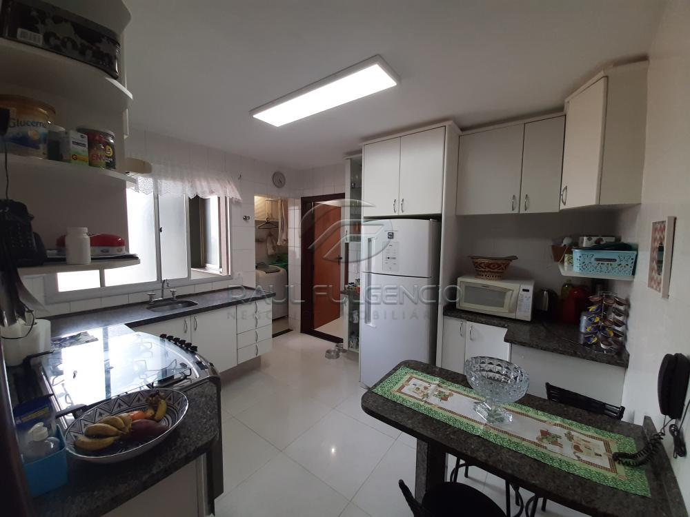 Comprar Apartamento / Padrão em Londrina apenas R$ 398.000,00 - Foto 9