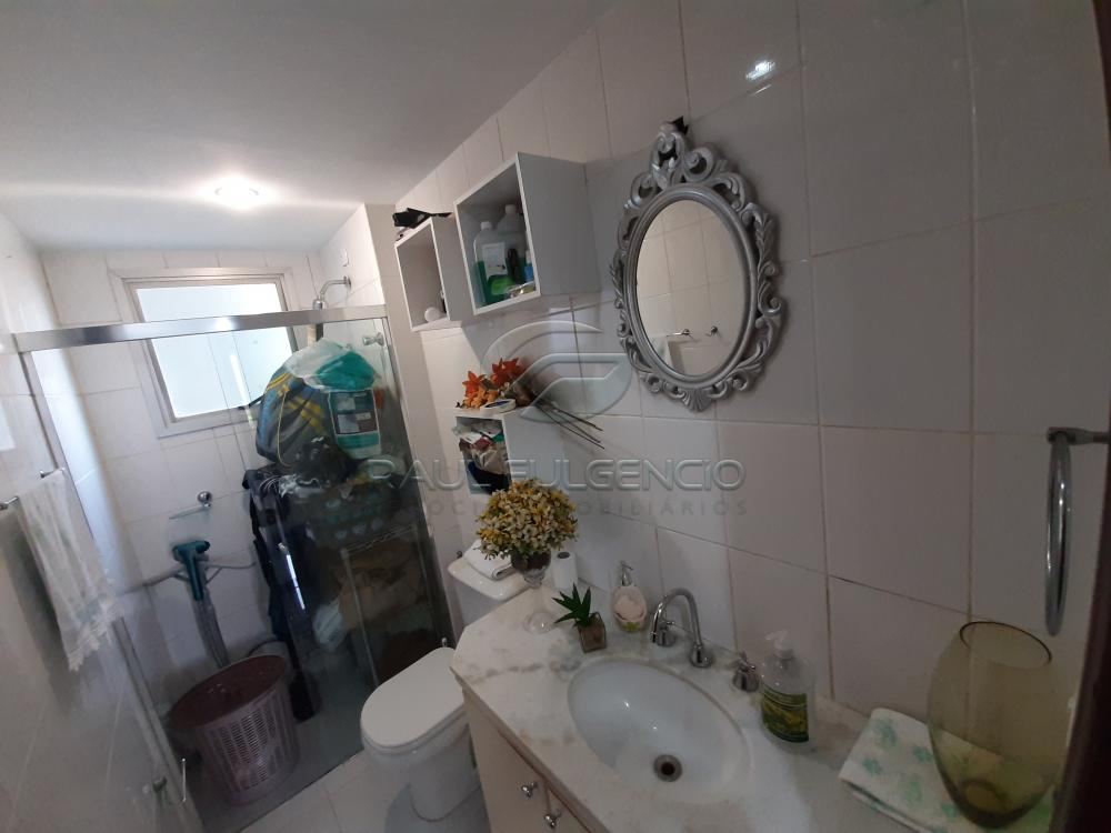 Comprar Apartamento / Padrão em Londrina apenas R$ 450.000,00 - Foto 10