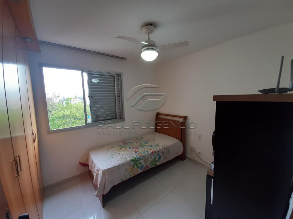Comprar Apartamento / Padrão em Londrina apenas R$ 398.000,00 - Foto 10