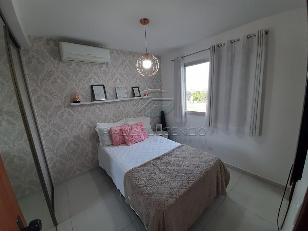 Comprar Apartamento / Padrão em Londrina apenas R$ 398.000,00 - Foto 12