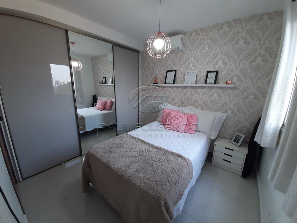 Comprar Apartamento / Padrão em Londrina apenas R$ 398.000,00 - Foto 14