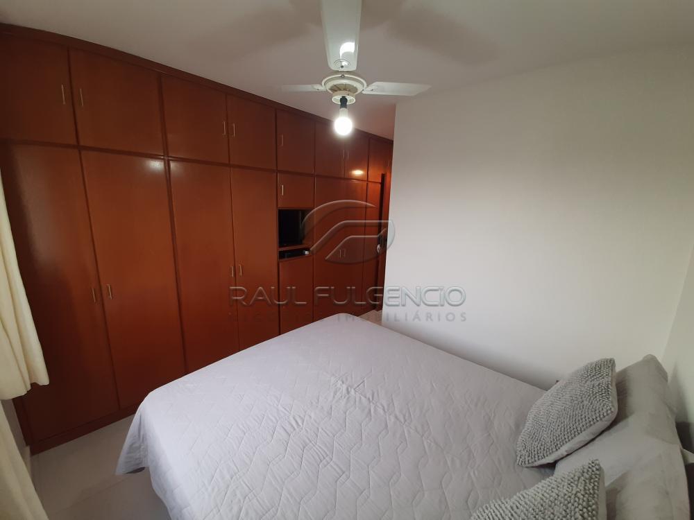 Comprar Apartamento / Padrão em Londrina apenas R$ 398.000,00 - Foto 17