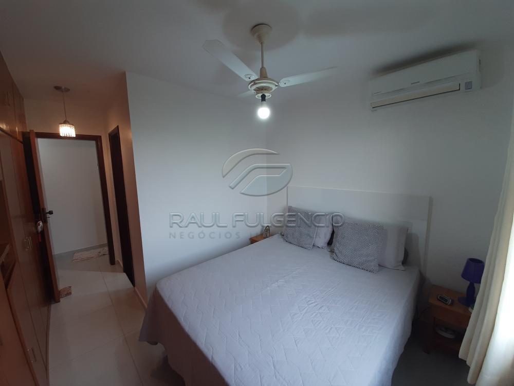 Comprar Apartamento / Padrão em Londrina apenas R$ 398.000,00 - Foto 18