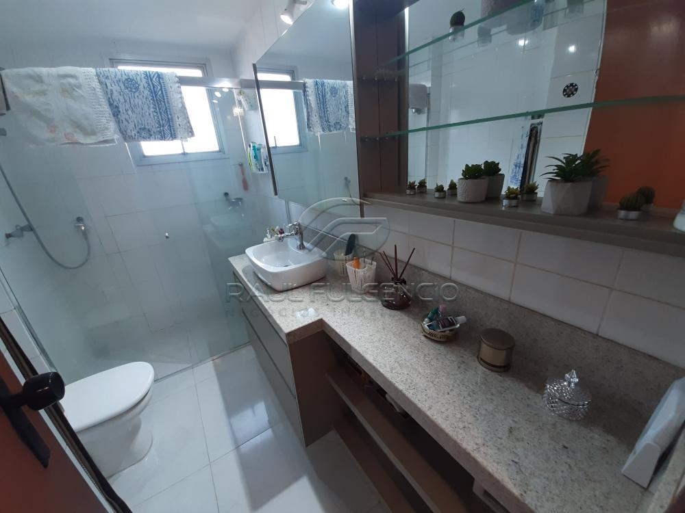 Comprar Apartamento / Padrão em Londrina apenas R$ 398.000,00 - Foto 19