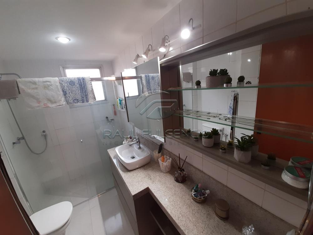 Comprar Apartamento / Padrão em Londrina apenas R$ 398.000,00 - Foto 20