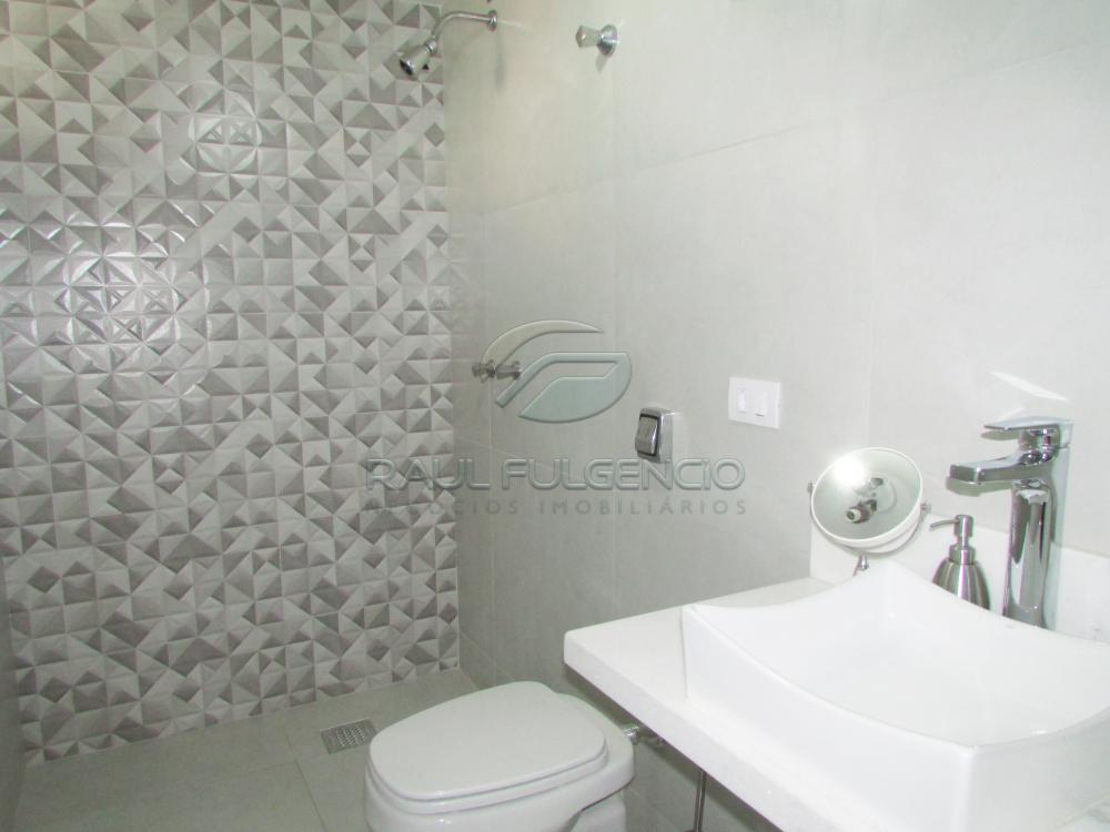 Comprar Apartamento / Padrão em Londrina apenas R$ 320.000,00 - Foto 10