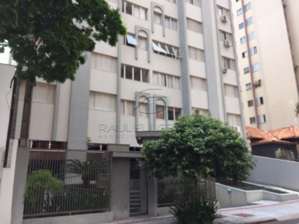 Alugar Apartamento / Padrão em Londrina R$ 1.000,00 - Foto 1