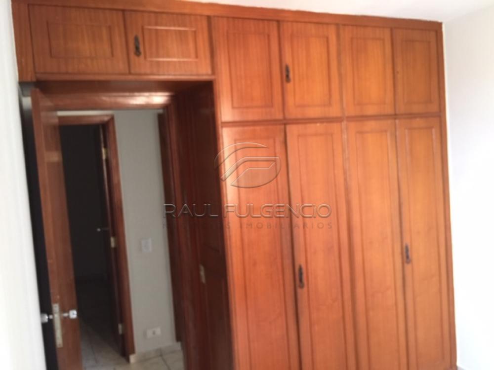 Alugar Apartamento / Padrão em Londrina R$ 1.000,00 - Foto 5