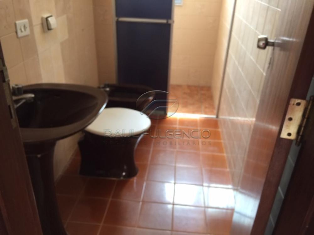 Alugar Apartamento / Padrão em Londrina R$ 1.000,00 - Foto 9
