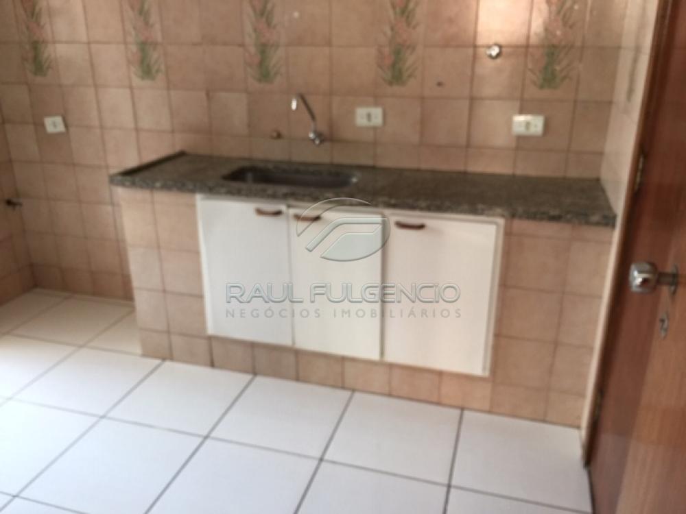 Alugar Apartamento / Padrão em Londrina R$ 1.000,00 - Foto 10