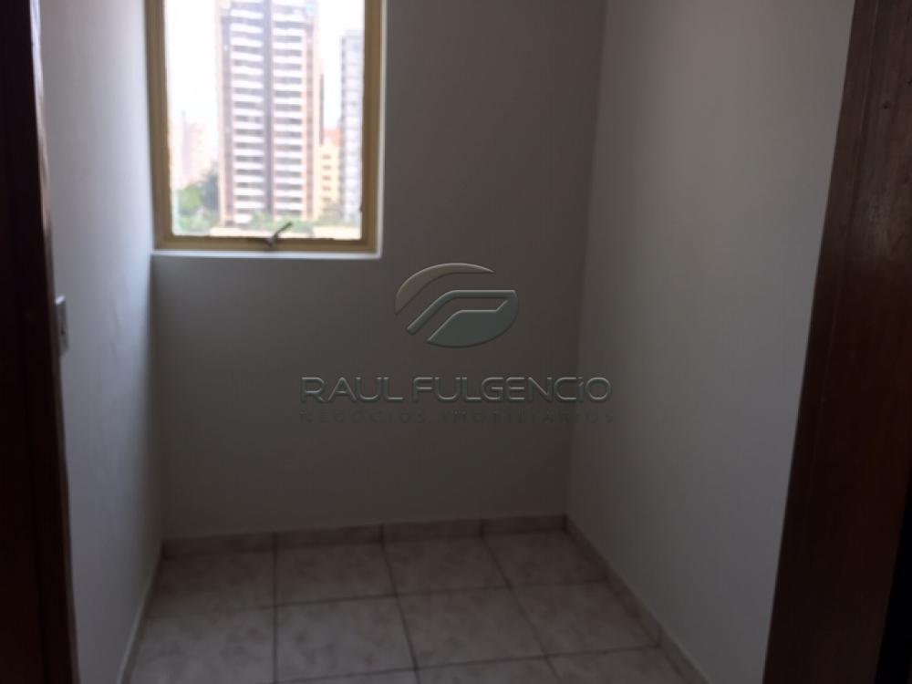 Alugar Apartamento / Padrão em Londrina R$ 1.000,00 - Foto 13