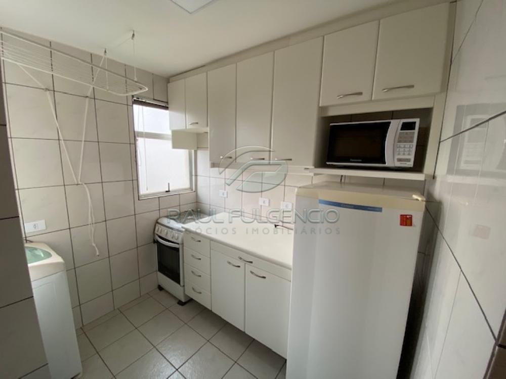 Alugar Apartamento / Padrão em Londrina apenas R$ 750,00 - Foto 2
