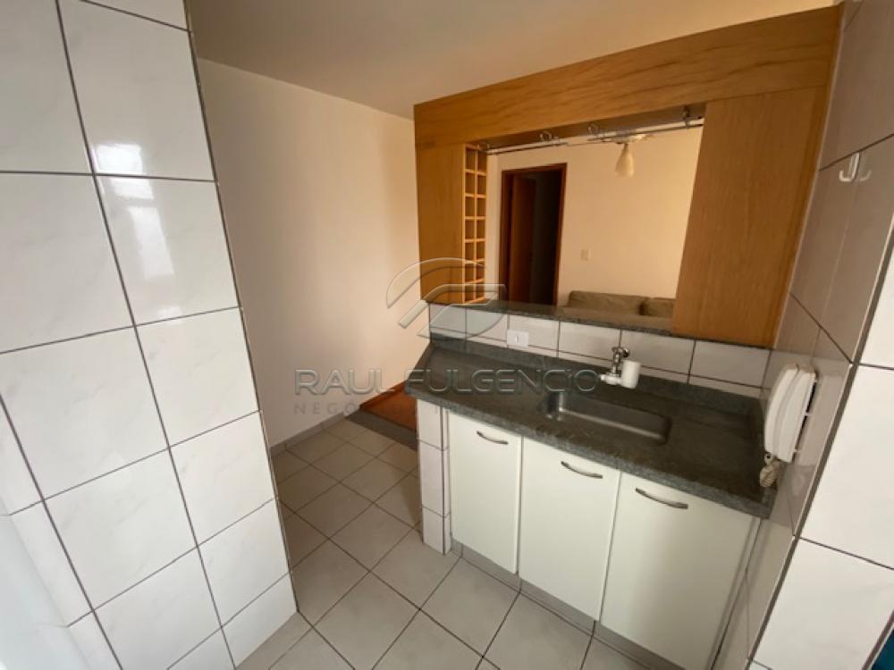 Alugar Apartamento / Padrão em Londrina apenas R$ 750,00 - Foto 3