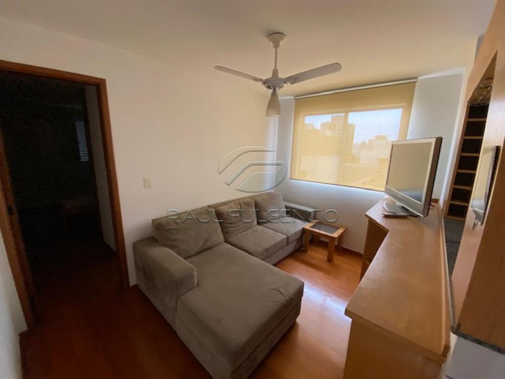 Alugar Apartamento / Padrão em Londrina apenas R$ 750,00 - Foto 4