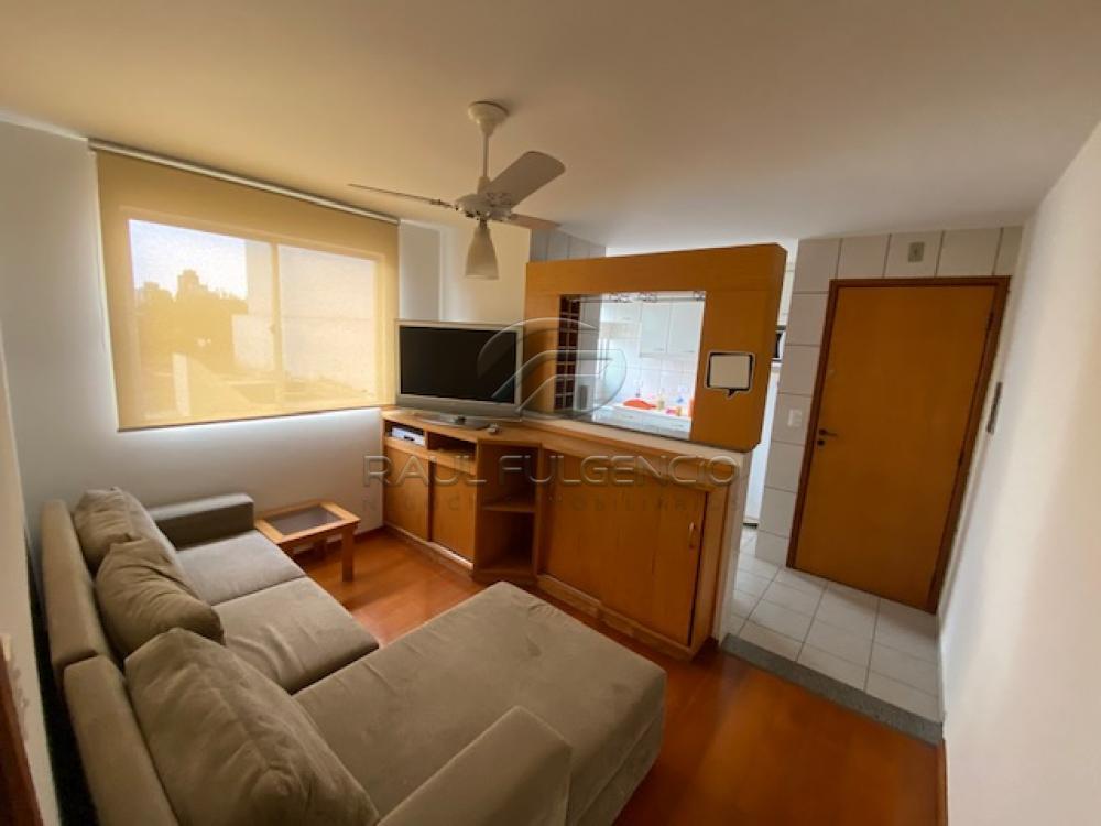 Alugar Apartamento / Padrão em Londrina apenas R$ 750,00 - Foto 5
