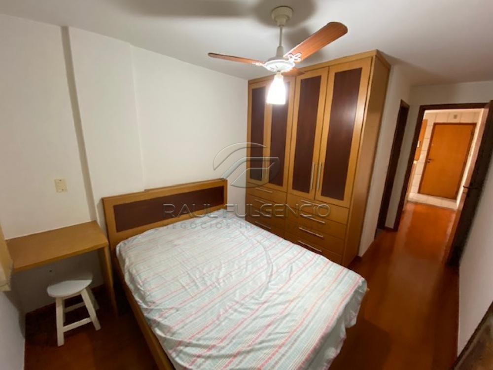 Alugar Apartamento / Padrão em Londrina apenas R$ 750,00 - Foto 7