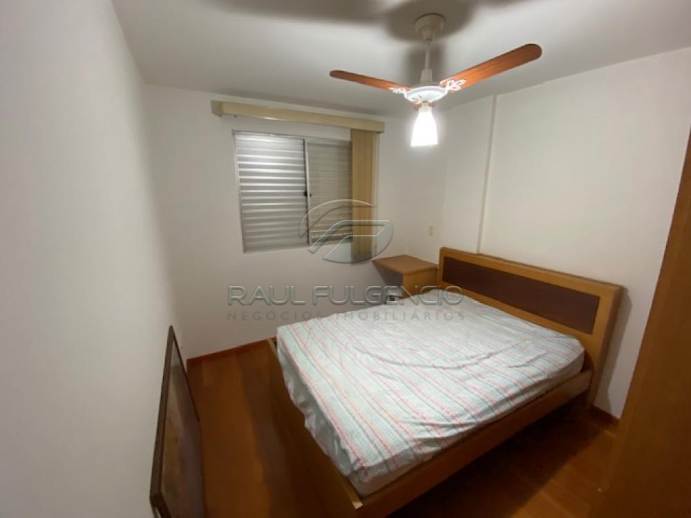 Alugar Apartamento / Padrão em Londrina apenas R$ 750,00 - Foto 8