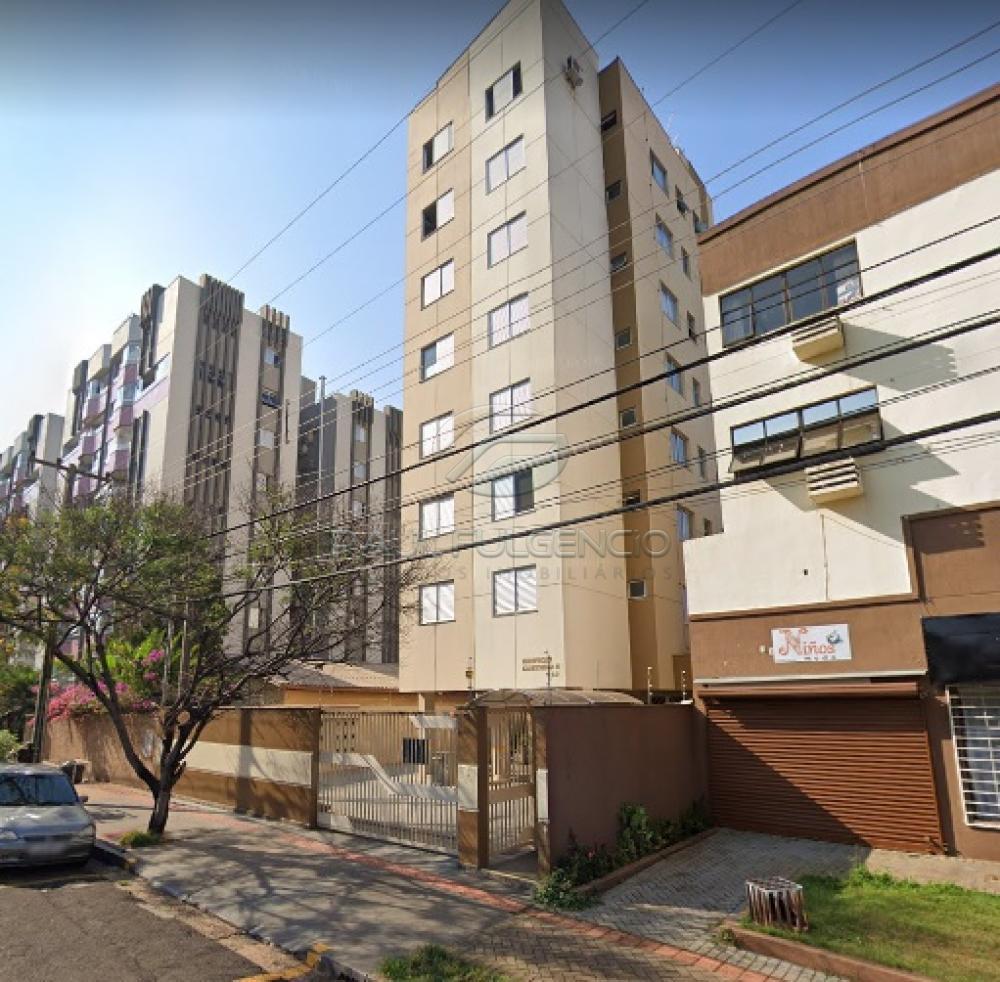 Alugar Apartamento / Padrão em Londrina apenas R$ 750,00 - Foto 1