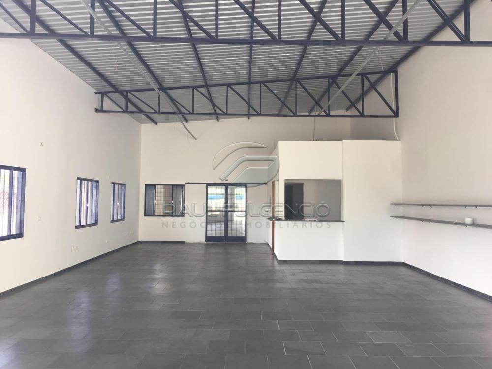 Alugar Comercial / Salão em Londrina apenas R$ 7.800,00 - Foto 2