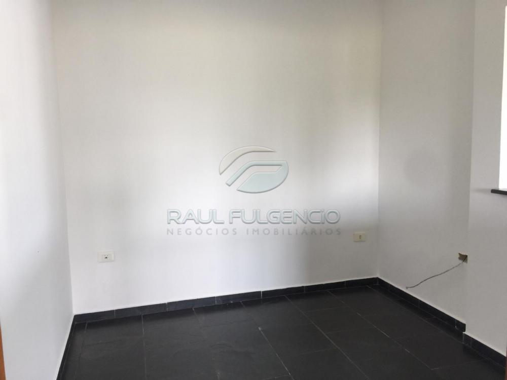 Alugar Comercial / Salão em Londrina R$ 7.800,00 - Foto 3