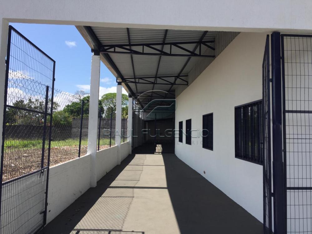 Alugar Comercial / Salão em Londrina R$ 7.800,00 - Foto 8