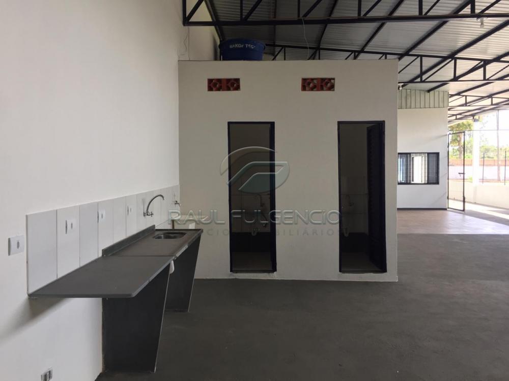 Alugar Comercial / Salão em Londrina apenas R$ 7.800,00 - Foto 11