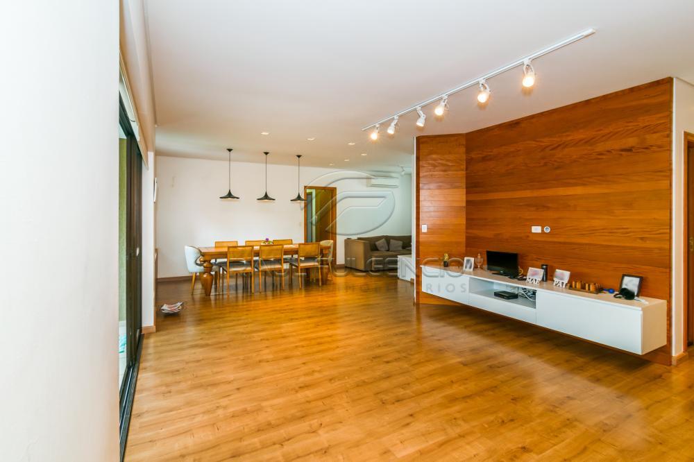 Comprar Apartamento / Padrão em Londrina apenas R$ 750.000,00 - Foto 1